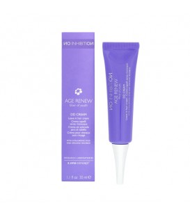 No Inhibition Age Renew DD Cream - 30ml