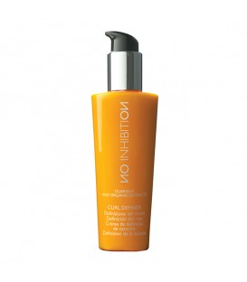 No Inhibition Curl Definer - 140ml