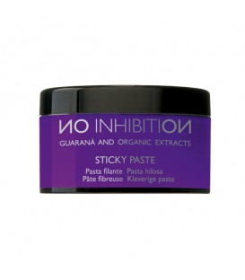No Inhibition Sticky Paste - 75ml