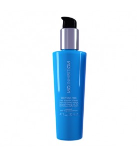 No Inhibition Silkening Milk - 140ml