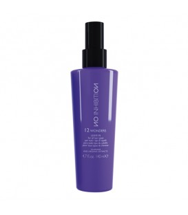 No Inhibition 12 Wonders - 140ml