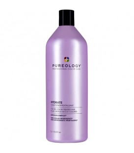 Pureology Hydrate Conditioner - 1000ml