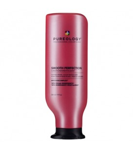 Pureology Smooth Perfection Conditioner - 250ml