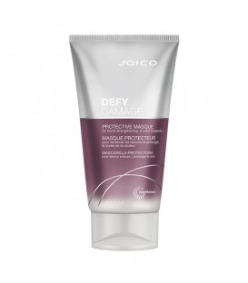 Joico Defy Damage Protective Masque - 150ml