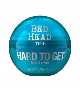 Bed Head Hard To Get Texturizing Paste - 42g