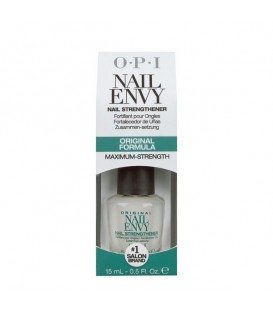 OPI Nail Envy Original Nail Strengthener