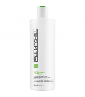 Paul Mitchell Super Skinny Conditioner - 1L