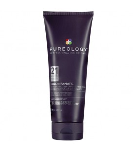 Pureology Colour Fanatic Instant Deep Conditioning Mask - 150ml