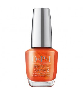OPI Infinite Shine PCH Love Song