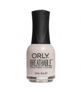 ORLY Moon Rise