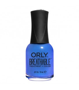 ORLY You Had Me At Hydrangea