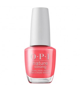 OPI Nature Strong Once And Floral