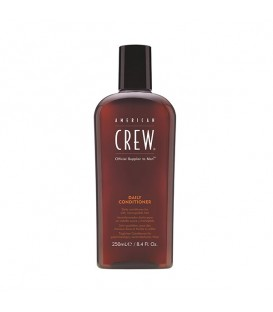 American Crew Daily Conditioner - 250ml