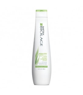 Matrix Biolage CleanReset Shampoo 400ml