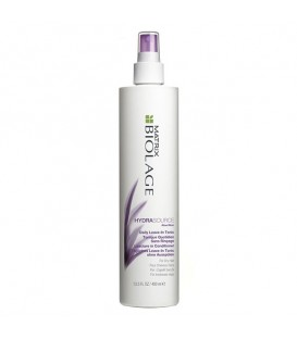 Matrix Biolage HydraSource Daily Leave In Tonic - 400ml