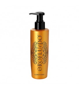 Orofluido Conditioner - 200ml