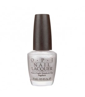 OPI Happy Anniversary Nail Polish
