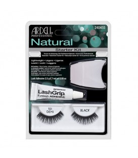 Ardell Fashion Lash Kit 101