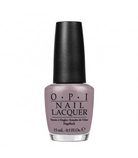 OPI Taupe-Less Beach Nail Polish