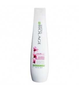 Matrix Biolage ColorLast Conditioner - 400ml