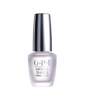 OPI Base Coat (Primer)