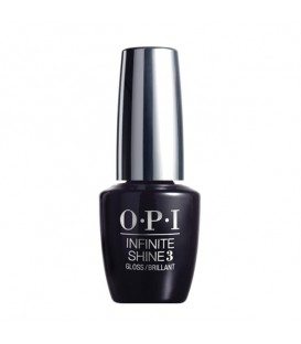 OPI Infinite Shine 3 Gloss Top Coat