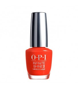 OPI No Stopping Me Now Lacquer