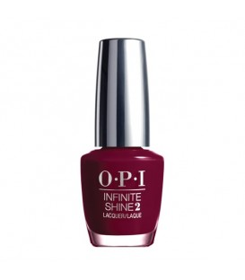 OPI Infinite Shine 2 Grapely Admired Lacquer