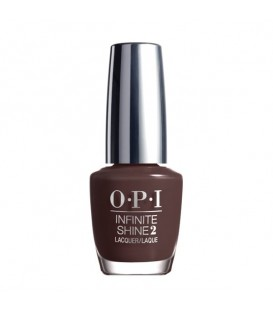 OPI Never Give Up Lacquer