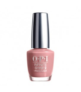 OPI You Can Count on It Lacquer