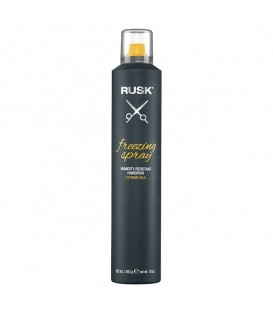 Rusk Freezing Spray - 332ml