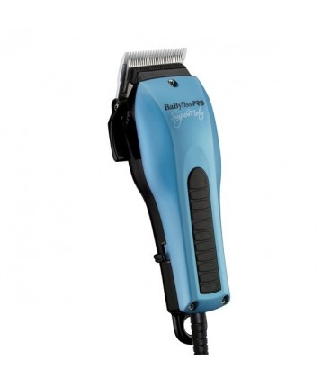 BaByliss PRO Magnetic Motor Clipper