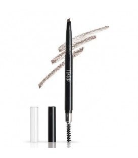 Ardell Blonde Mechanical Brow Pencil