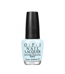 OPI Gelato On My Mind Nail Polish