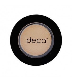 Deca Eye Shadow - Golden Rose SM-27