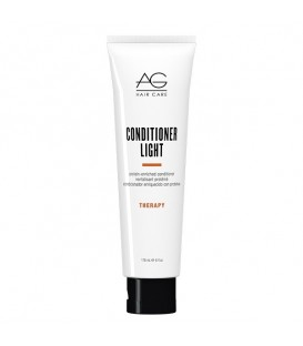 AG Light Protein-Enriched Conditioner - 178ml