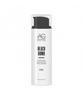 AG Beach Bomb - 158ml