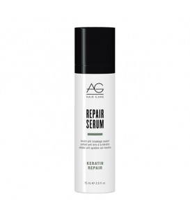AG Repair Serum - 75ml