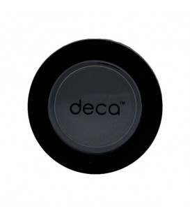 Deca Eye Shadow - Ebony SM-55