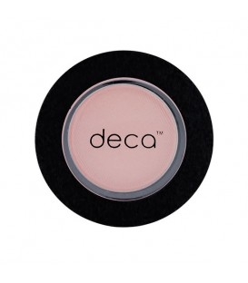 Deca Eye Shadow - Perfect Pink SM-139