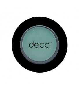 Deca Eye Shadow - Creme De Menthe SM-206