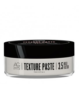 AG Texture Paste Pliable Pomade - 75ml