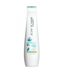 Matrix VolumeBloom Shampoo - 400ml
