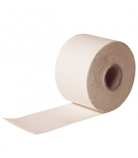 Clean+Easy Extra Large Muslin Roll