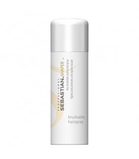 Sebastian Shaper Travel Hair Spray - 38g