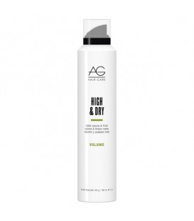 AG High & Dry - 180ml