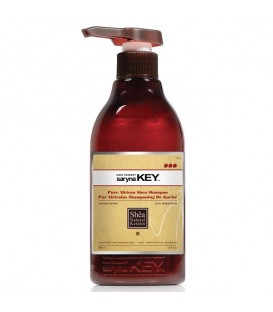 Saryna Key Damage Repair Shampoo - 500ml