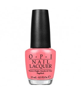 OPI Got Myself into a Jam-balaya Nail Polish