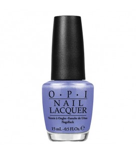 OPI Show Us Your Tips! Nail Polish