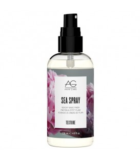 AG Sea Spray - 136ml